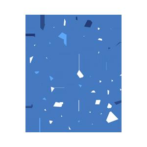 Guariento Portal